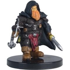 Dwarf Explorer