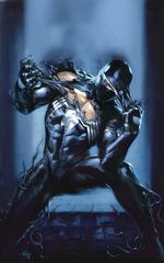 Amazing Spider-Man Annual #1 Dellotto Var (STL092550)