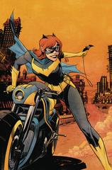 Batgirl #27 (STL093205)