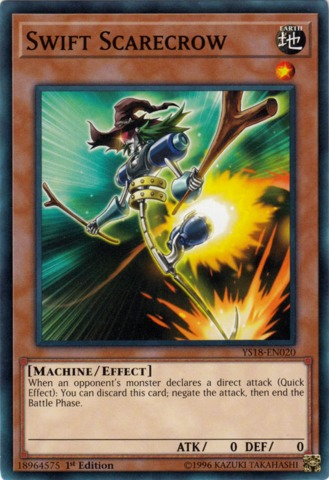 3 x Shield /& Sword SDJ//MRD Common 1st Ed YuGiOh Cards