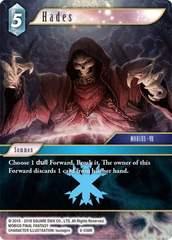 Hades - 6-038R