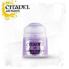 Air: Genestealer Purple (12ml)