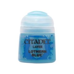 Air: Lothern Blue (12ml)
