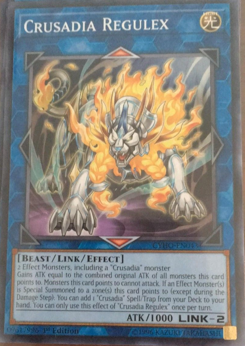 3 x Beast Magic Attack  CYHO-EN063 Common 1st Ed YuGiOh Cards