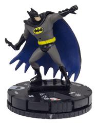 Batman (001a)
