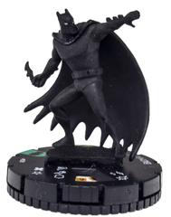 Batman (028)