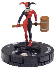 Harley Quinn (106)