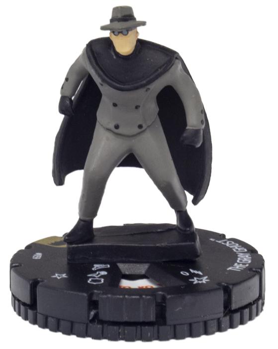 Atollon 157 Rare Star Wars Destiny Way of the Force M//NM x1 Bendu/'s Lair