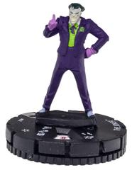 The Joker (042)