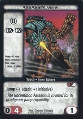 Assassin (ASN-21)