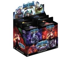 Lightseekers: Kindred - Set of 6 Starter Decks