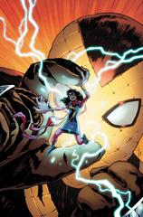 Ms Marvel #35 (STL096923)