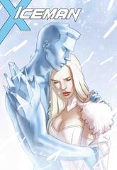 Iceman #2 (Of 5) (STL096913)