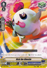 Rick the Ghostie - V-EB02/053EN - C