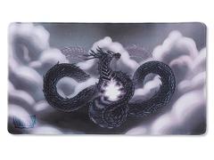 Dragon Shield Playmat: Slate 'Lithos'