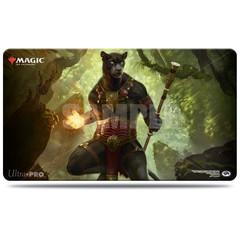 Ultra Pro -Commander 2018 Lord Windgrace Playmat