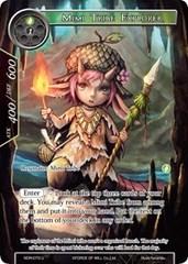 Mimi Tribe Explorer - NDR-073 - U - Full Art