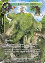 Elephant Rush!! - SDV4-003 - R