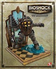 Bioshock [10th Anniversary]