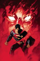 Action Comics #1005 (STL099804)