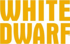 White Dwarf November 2019