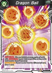 Dragon Ball - BT5-117 - C - Foil