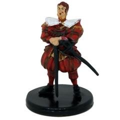 Lord Victoro