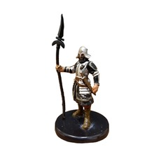 City Guard (Spear) - 4a/44