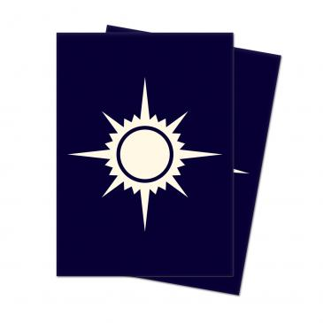 Guilds of Ravnica - Orzhov Syndicate Standard Deck Protector Sleeves - 100ct