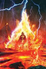 Star Wars Darth Vader #25 (STL102507)