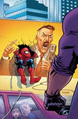 Amazing Spider-Man #11 (STL102467)