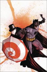 Batman #60 (STL103044)
