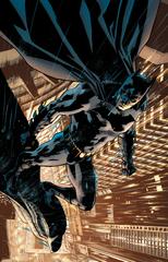 Batman Annual #3 (STL103667)