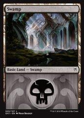 Swamp (25)