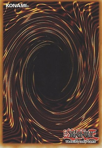 Asura Priest - LOD-EN071 - Super Rare - Unlimited Edition