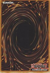 Ominous Fortunetelling - LOD-EN094 - Common - Unlimited Edition