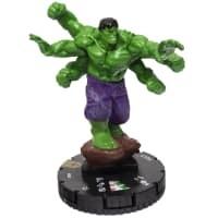 Hulk (049)