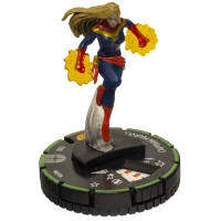 Captain Marvel Prime (037b)