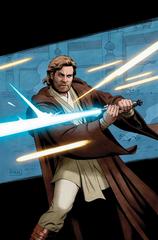 Star Wars Aor Obi-Wan Kenobi #1 (STL106259)