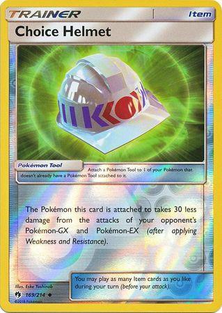 109//214 Common Reverse Holo Card Sun /& Moon Lost Thunder Pokemon TCG: Onix