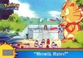 Meowth Rules! - OR13