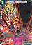 Gogeta, Hero Revived - BT5-038 - SPR