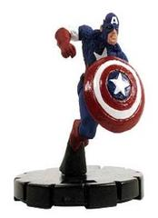 Captain American (081)