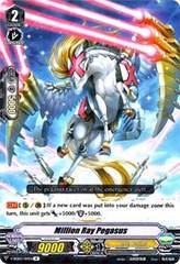 Million Ray Pegasus - V-EB03/019EN - R