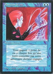 Lifetap - French