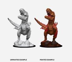 Nolzurs Marvelous Miniatures - T-Rex