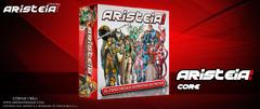 Aristeia! Core
