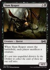 Slum Reaper - Foil