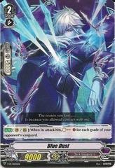 Blue Dust - V-PR/0035EN - PR