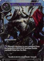 SNV-094 - R - Full Art - Orpheus, The Immortal Player